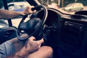 Long Island personal injury lawyers report on a new device that could help police determine if an accident was caused by a driver texting while driving.