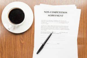 Our Long Island employment law attorneys list the 5 things you should know about non-compete agreements.