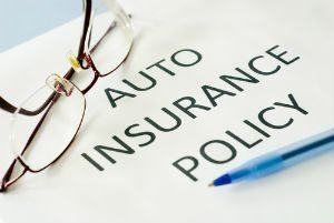 Our Long Island car accident lawyers discuss serious injury and UIM coverage in New York car crash cases.