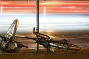 bicycle accident lawyer long island