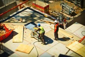 Nassau County Construction Accident Lawyer