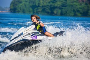 Long Island Boating Accident Attorney