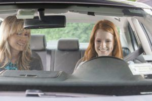Car Accident Attorney Long Island