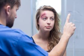 brain injury attorney long island