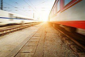 Our personal injury lawyers from in New York report on the Amtrak train accident payouts.