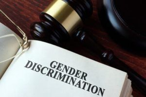 long island discrimination lawyers