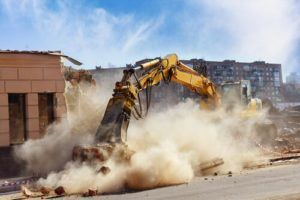 Long Island construction Accident Lawyers