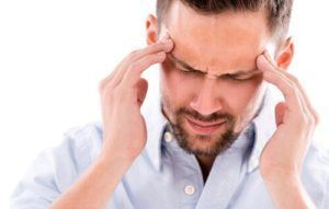 14 Things You Need to Do If You Suspect a TBI