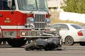 emergency-vehicle-accident-image