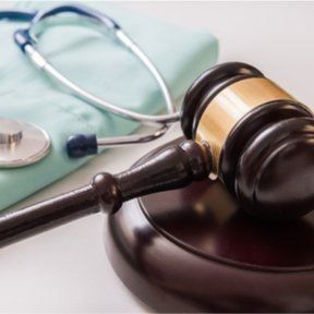 Medical Malpractice Attorneys in Long Island