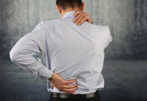 Long Island Spinal Cord Injury Lawyer