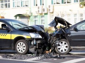 Taxi-Cab-Accidents-image