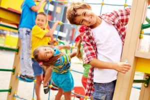 Long Island Child Accident Lawyer