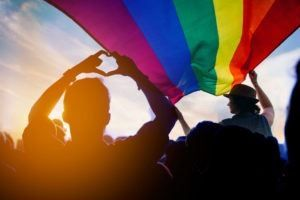 LGBTQ workers protected from job discrimination