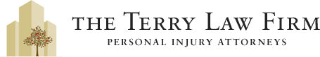 Terry Law Office
