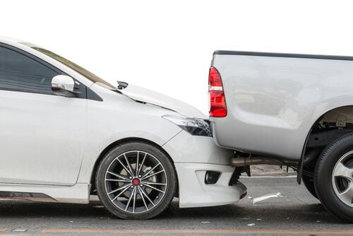 Tips to Prevent Car Accidents | Car Accident Lawyers | Morristown, TN