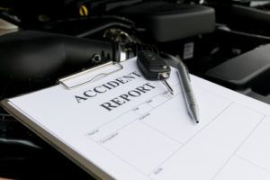 Car Accident Checklist | Car Accident Lawyers