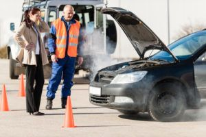 Auto Defects | Defective Car Parts Lawyer