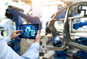 Claims Against Manufacturers | Product Liability Lawyers