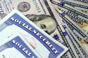 Compassionate Allowances | Social Security Lawyers