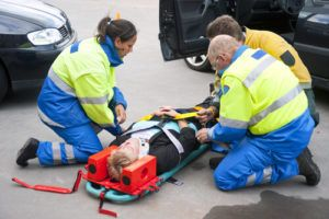 Motorcycle Injuries | Motorcycle Accident Lawyers