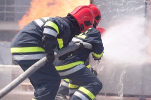 Natural Gas Explosions | Personal Injury Lawyers
