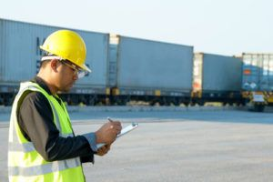 Obtaining Truck Records | Truck Accident Lawyers