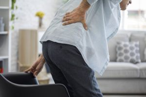 Spine Injury Lawyer | Personal Injury Lawyers