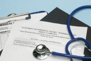 Third Party Liability | Personal Injury Lawyer