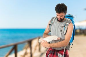Tourist Accidents | Personal Injury Lawyers