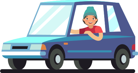 Most Dangerous Vehicles for Teen Drivers