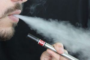 e-cigarette accident lawyer