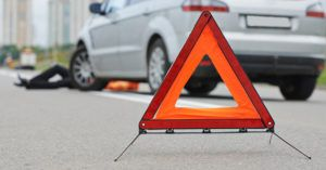 pedestrian accident compensation claims