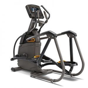 Matrix A30 Ascent Trainer Xer Elliptical