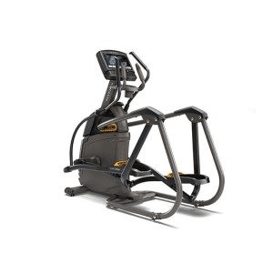 Matrix A50 Ascent Trainer Xir Elliptical