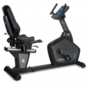 Bh Fitness Lk500ri Recumbent Bike