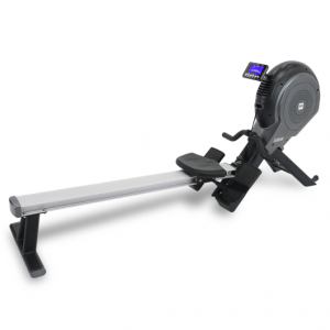 Bh Fitness S1rw Rower