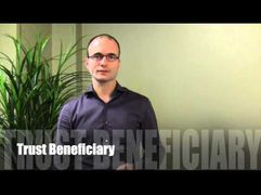 How To Know What Your Beneficiary Rights are??