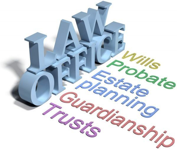 Albertson & Davidson, LLP - Trust and Will attorneys