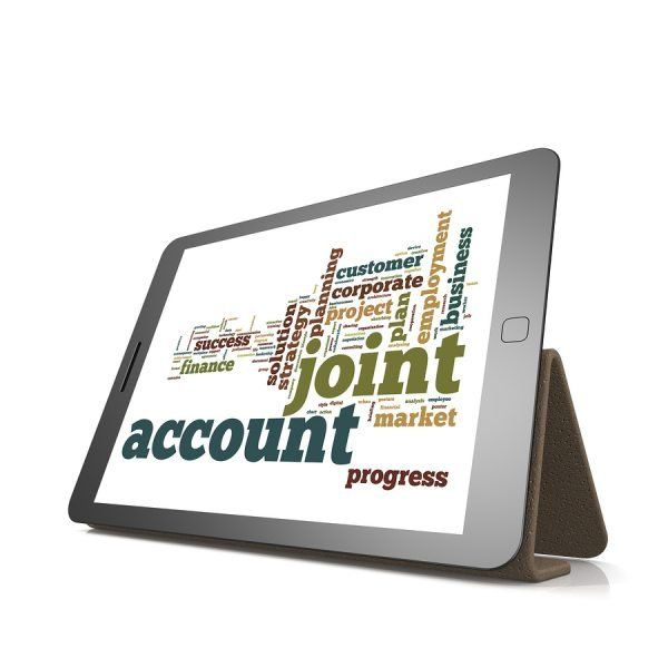 Properly plan your joint bank account | Albertson & Davidson, LLP
