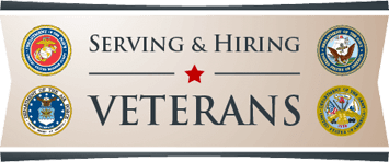 Albertson & Davidson, LLP - serving and hiring veterans