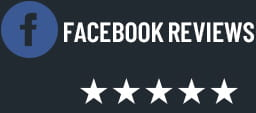 image link to facebook reviews