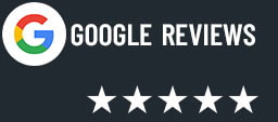 image link to google plus reviews