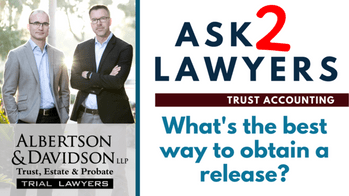 ask2lawyers s03e04