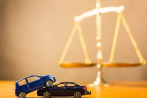 hire a car accident attorney