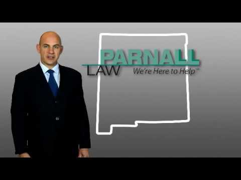 Bert Parnall Cell Phone Number | Accident Attorney Albuquerque