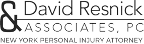 David Resnick and Associates