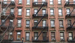 Our New York premises liability lawyers explain rental property premises liability injuries.