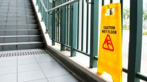 Our New York premises liability lawyers explain commercial premises liability injuries cases.