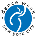 David Resnick & Associates, P.C., supports Dance Week NYC.